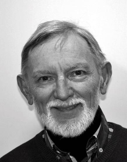 Prof. Dr. Ulrich Bubenheimer