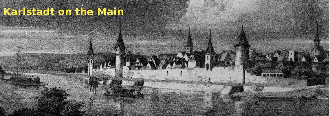 02-karlstadt-cityscape