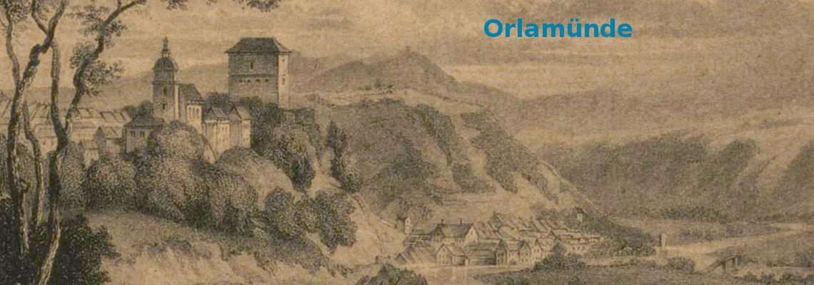 04-orlamuende-cityscape