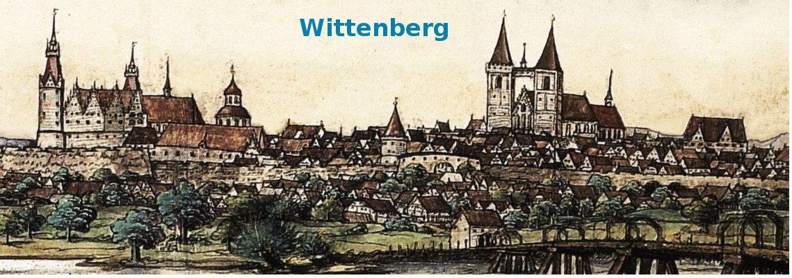 03-wittenberg-cityscape