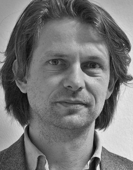 Dr. Harald Bollbuck