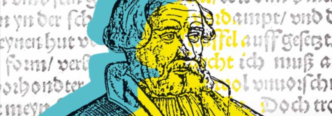 01-karlstadt-portrait