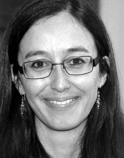 Dr. Stefania Salvadori
