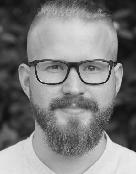 Timo Janssen - Karlstadt Editon