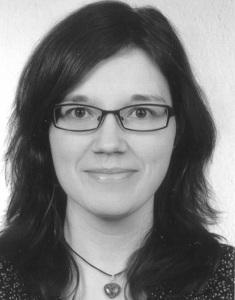 Dr. Jennifer Bunselmeier